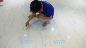 Hướng dẫn chà ron rộng 2mm – Giải pháp chà ron bền đẹp (2)