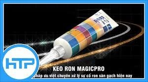 keo-cha-ron-chong-tham-magic-pro