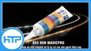 keo-cha-ron-chong-tham-magic-pro